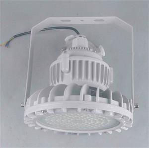 石油站BZD97防爆免维护LED照明灯热销