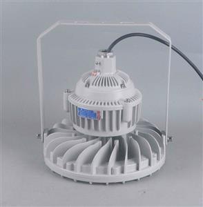 优质圆形LED40W防爆泛光灯重量吸顶式LED防爆泛光灯