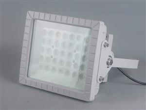 HRT93LED防爆泛光灯120W照明模组
