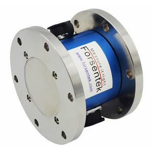 0-100kg三分力传感器0-1000N三分力测量方法产品图片