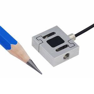 小尺寸压力传感器0-500N压力测量压力大小产品图片