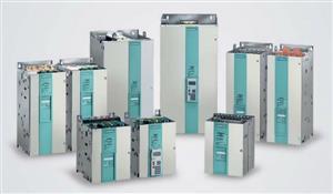 供应6RA7078-6DS22西门子直流调速器报F037故障维修中心芯片级