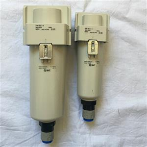 AF30-F02C-2-A空气过滤器SMC