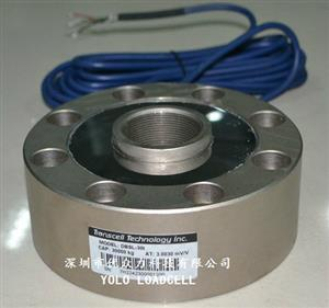 供应4.7T陕西测力传感器NHS-4.7T