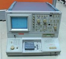 供应美国泰克371A晶体管测试仪