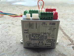 供应PT-3D-J型三相调节型模块