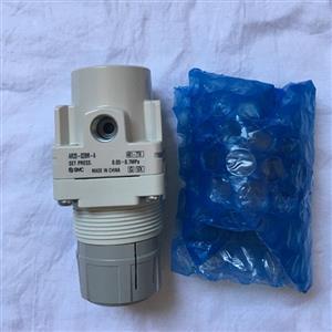 原装SMC减压阀AR20-02BM-A