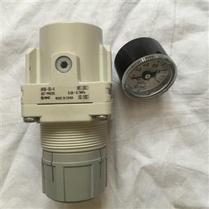 SMC原装AR30-03G-A减压阀