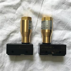 SMC原装VR3200-01中继元件