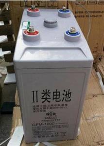 太阳能蓄电池12V200AH厂家直销产品图片