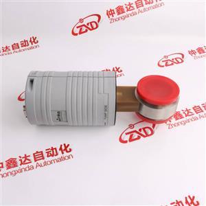 PR6424/000-030 CON021