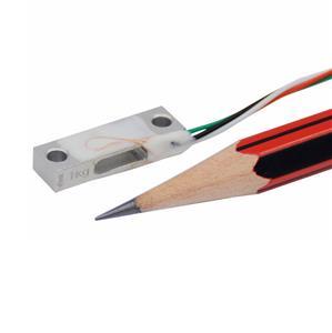 微型称重传感器1kg小型称重传感器1kg产品图片
