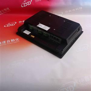 TC-SMPC01产品图片