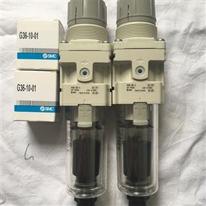 AW30-03DG-A过滤减压阀SMC