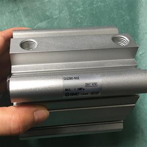 CDQ2B63-50DZ原装SMC