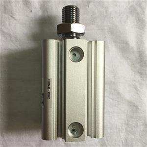 CDQ2A32-50DZ气缸SMC
