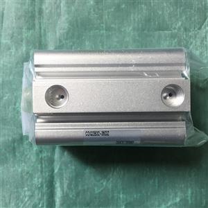 CDQ2B32-15DMZ气缸SMC
