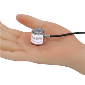 气缸推力测量传感器0-200kgf测量气缸推力大小-可定制