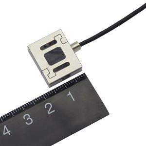 供应5kg拉力负荷测量10kg小型负荷传感器