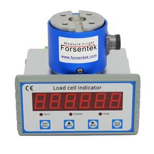 供应扭力测量仪200牛米100牛米50牛米扭矩测量仪