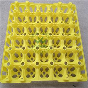 鸡蛋鸭蛋蛋托装鸡蛋的蛋托鸡蛋塑料蛋托