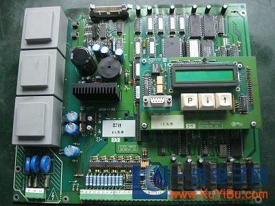 镇江工业设备电路板维修工控机主板维修电梯主板维修