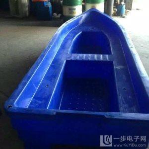 销售贵阳10吨塑料化工桶10立方环保塑料桶