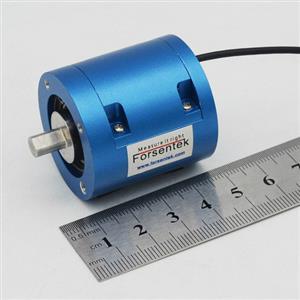 供应微型动态扭矩传感器小尺寸动态扭力传感器
