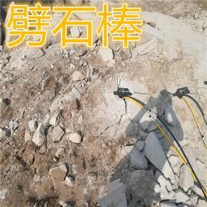 昌吉州板材锯解劈石器厂家哪里