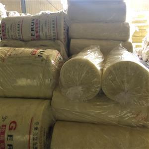 畜牧養殖大棚用玻璃絲棉、玻璃棉卷氈日常維護事項