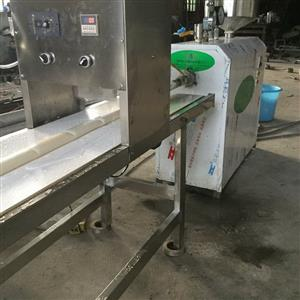 創業型水磨年糕機制造年糕成型機